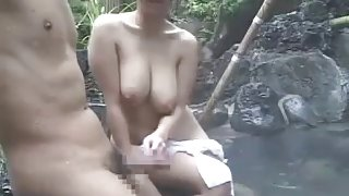 japanese turkish washroom full movie with oral-sex