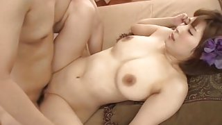 Honoka Orihara, Japanese AV Actress - SexJapa